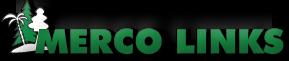 Kokmateriāli un to izstrādājumi - Merco Links